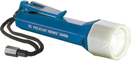 pelican-submersible-dive-light-flashlight.jpg