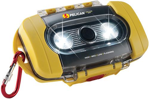 pelican-watertight-case-protection-light.jpg
