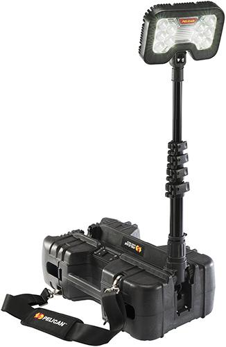 pelican-wireless-industrial-led-work-light.jpg
