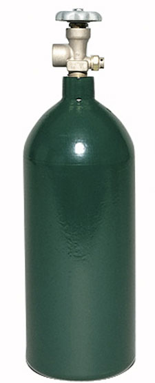 turbotorch-inert-gas-cylinder-20-cubic-foot-0916-0145-18