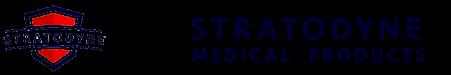 Stratodyne Inc.
