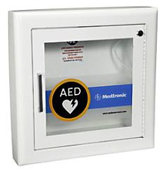11230790LifePak_AED_Cabinet-400_300.jpg