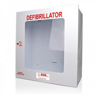AED-Wall-Cabinet-15454547-400_300.jpg