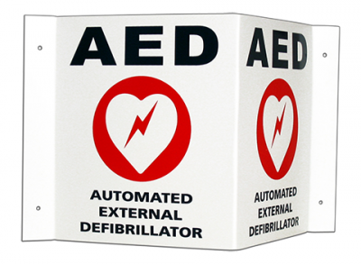 Cardiac-Science-AED-3D-Wall-Sign-Kit-45326267-400_300.png