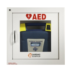 Cardiac-Science-AED-Wall-Cabinet-Surface-Mount-with-Alarm-33238951-400_300.png