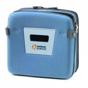 Cardiac-Science-Carry-Bag-for-Powerheart-G3-AEDs-33170475-400_300.png