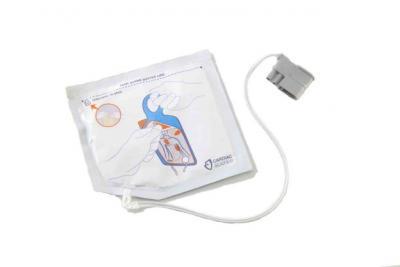 Cardiac-Science-Intellisense-AED-Pads-for-Powerheart-G5-AED-46638303-400_300.jpg