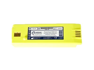 Cardiac-Science-Intellisense-Lithium-Powerheart-AED-Battery-18806411-400_300.png