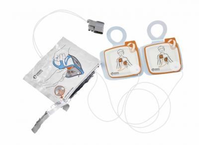 Cardiac-Science-Intellisense-Pediatric-AED-Pads-for-Powerheart-G5-AED-46628045-400_300.jpg