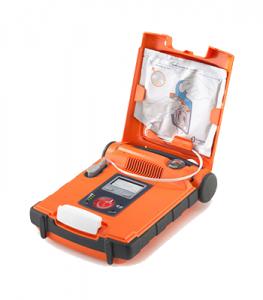 Cardiac-Science-Powerheart-AED-G5-Semi-Auto-46716431-400_300.png
