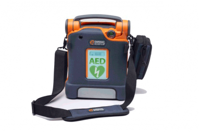 Cardiac-Science-Powerheart-G5-AED-Semi-Rigid-Carry-Case-46626917-400_300.png