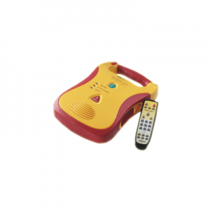 Defibtech-AED-Trainer-27638326-400_300.png