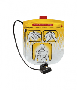 Defibtech-Adult-Defib-Pads-62873763-400_300.png