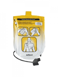 Defibtech-Adult-Defibrillation-Pads-43090414-400_300.png