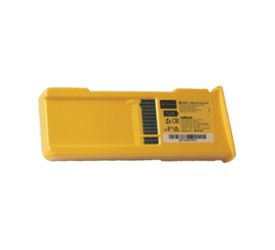Defibtech-Five-Year-Replacement-Battery-Pack-62971713-400_300.png