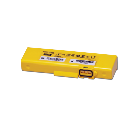 Defibtech-Four-Year-Replacement-Battery-Pack-62974046-400_300.png