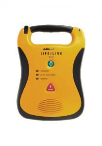 Defibtech-Lifeline-AED-19081905-400_300.jpg