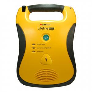 Defibtech-Lifeline-AUTO-AED-27553608-400_300.png