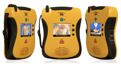 Defibtech-Lifeline-VIEW-AED-Re-Certified-44724210-400_300.png