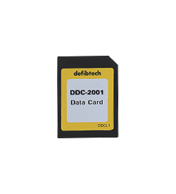 Defibtech-Standard-Data-Card-62976587-400_300.png