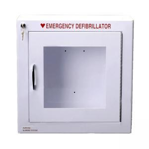 Modern-Metal-AED-Wall-Cabinet-Large-1630530-400_300.jpg