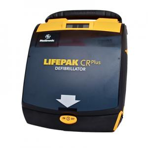 Physio-Control-Lifepak-CR-Plus-AED-Automatic-Re-certified-52687418-400_300.jpg