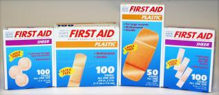 1012WhiteCross_First_Aid_Bandage317_200-400_300.jpg