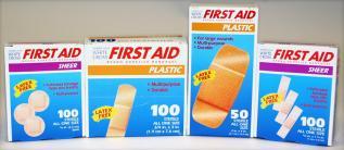 1012WhiteCross_First_Aid_Bandage317_200-400_300.jpg