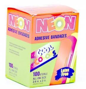 1041Neon-400_300.jpg