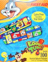 1058Looney_Tunes_Assorted_Adhesive_Bandages317_200-400_300.jpg