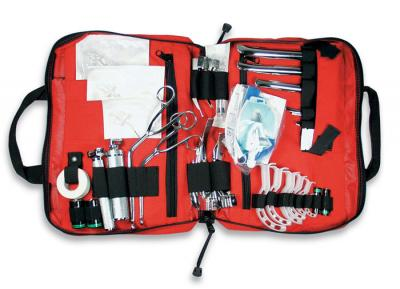 10706012006IntubationKit-400_300.jpg