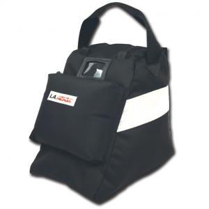 10718092006bootbag-400_300.jpg