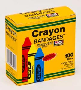 1111310Crayon-Bandages-400_300.jpg