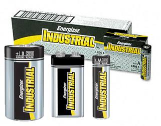 11229406Energizer-Industrial-Batteries-400_300.jpg