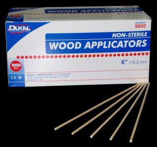 11229748Dukal%20Non-Sterile%20Wood%20Applicator-400_300.jpg