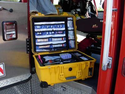 11229818CLIMA-TECH-Case-400_300.jpg