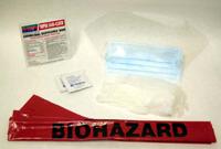 11229873Influenza%20Kit%202008-400_300.jpe