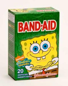 11230424Spongebob-Band-Aid-400_300.jpg