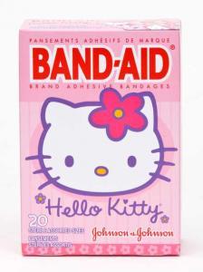 11230428Hello-Kitty_Band-Aid-400_300.jpg