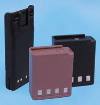 1141901batteries-400_300.jpg