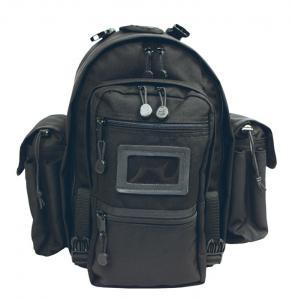 11504012006toppack-400_300.jpg