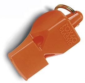 1151708fox-40-whistle-400_300.jpg