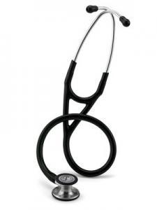3M-Littmann-Cardiology-IV-Stethoscope-14417431-400_300.jpg