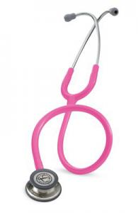 3M-Littmann-Classic-III-Stethoscope-Breast-Cancer-Awareness-Special-Edition-52152955-400_300.jpg
