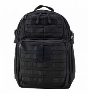 5-11-RUSH-24-BACK-PACK-BLACK-49561034-400_300.jpg