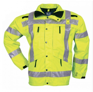 5-11-Tactical-High-Visibility-Reversable-Parka-40511482-400_300.png