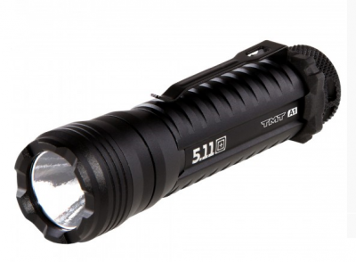 5-11-Tactical-TMT-A1-Flashlight-20554210-400_300.png