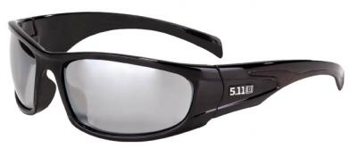 52013_shear_eyewear-400_300.jpg