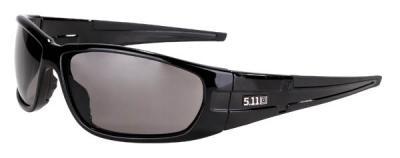 52014_climb_eyewear-400_300.jpg
