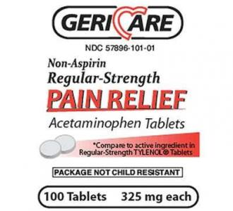 ACETAMINOPHEN-325mg-100-BOTTLE-11375248-400_300.jpg